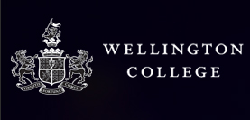 Wellington-College