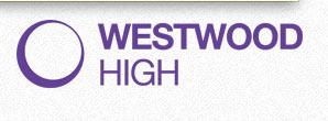 Westwood-High-Logo