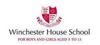 Winchester-House-School-Logo