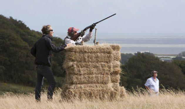 shooting on kern farm2