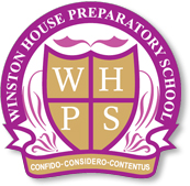 winstonhouseschool logo