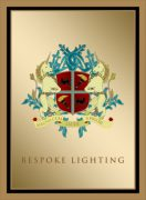 Bespoke-Lighting