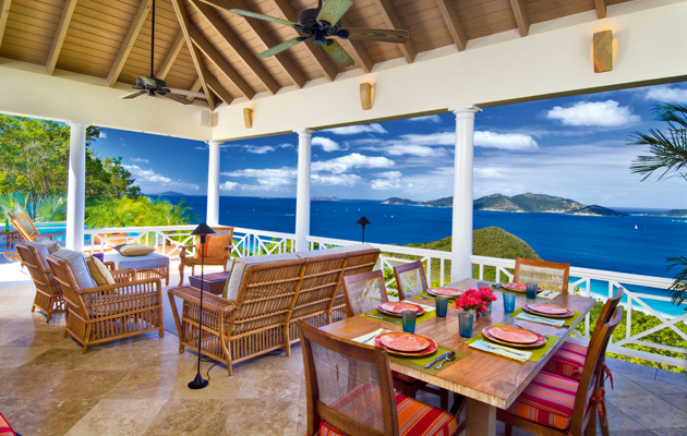 caribbean properties for sale