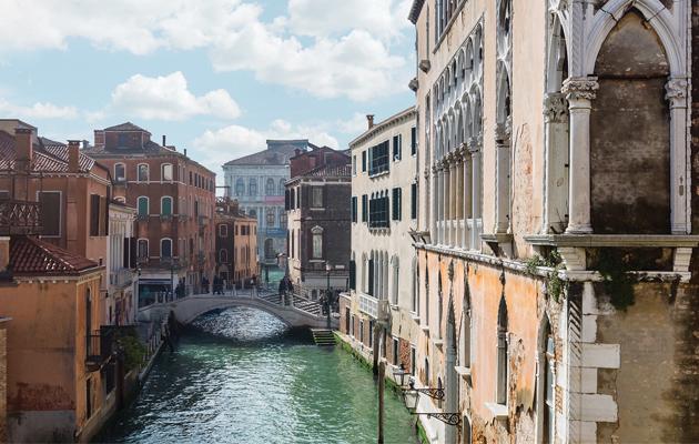 venetian properties for sale