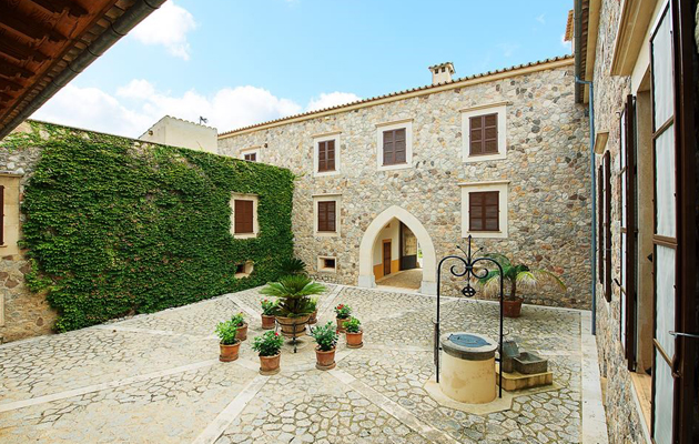 properties for sale in mallorca