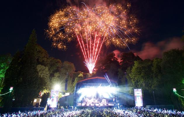 fabulous festivals