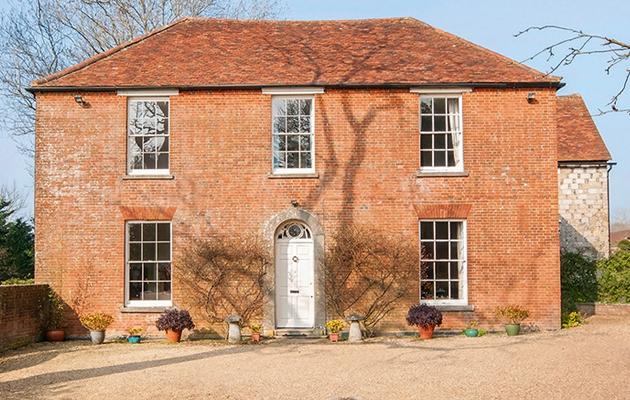 properties for sale in twyford