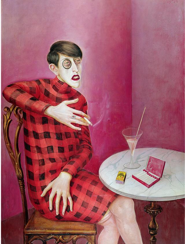 michael billington favourite painting