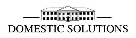 Domestic-Soloutions-Logo