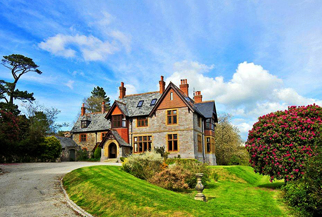 west country estates for sale feature