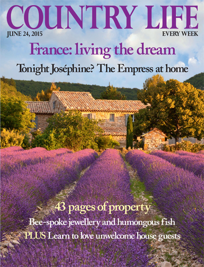 Country Life June 24 2015