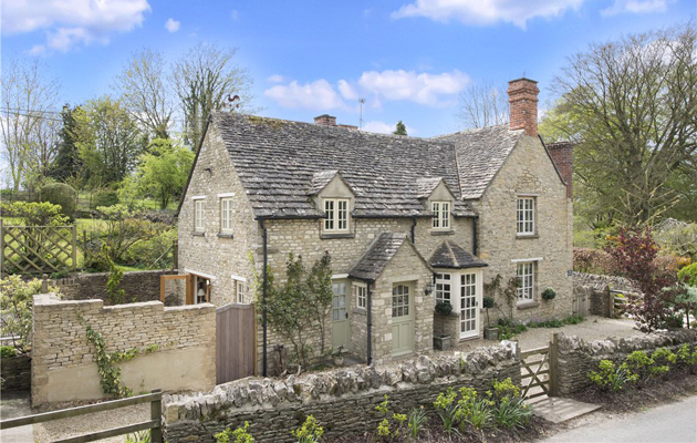 gloucestershire properties for sale