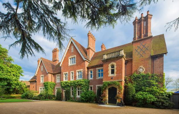 perfect properties for british buyers