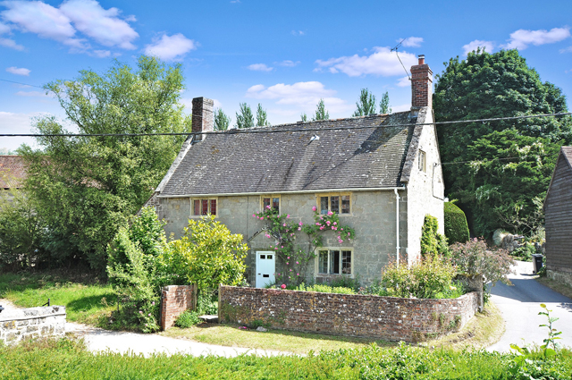 6 of the best chocolate box cottages for sale country life rh countrylife co uk old cottages for sale uk old cottages for sale in ireland
