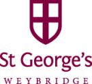 St-Georges-logo