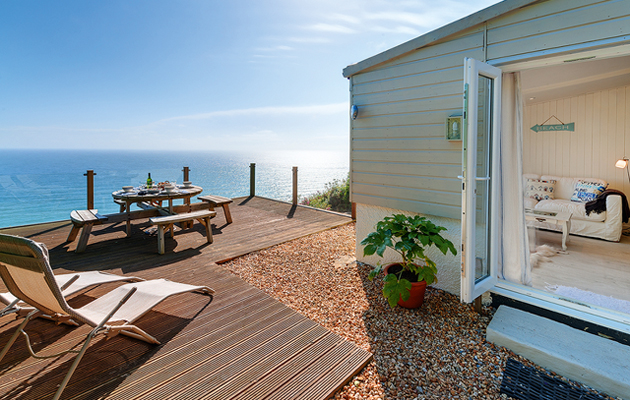 tips on renting your holiday home