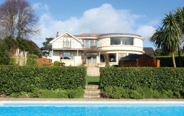 properties for sale in jersey