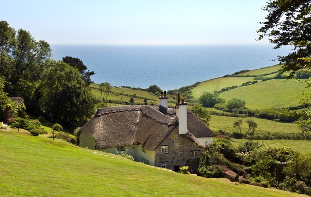 delightful coastal cottages for sale country life rh countrylife co uk seaside cottages for sale in ca seaside cottages for sale uk