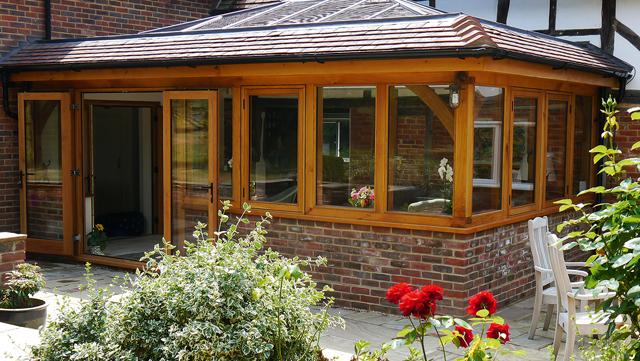 oak-frame-orangery.jpg