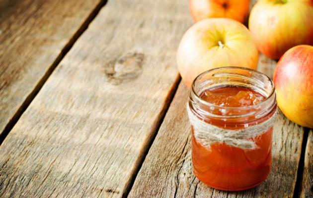 perfect apple recipes