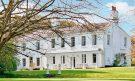 Grade II listed Alfrik Court, Alfrick, £1.8m