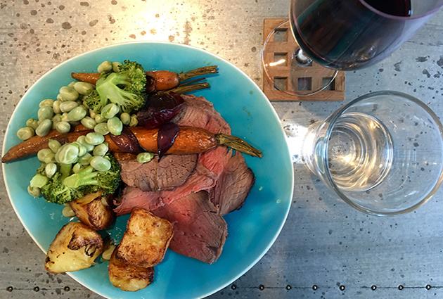 east roast beef1