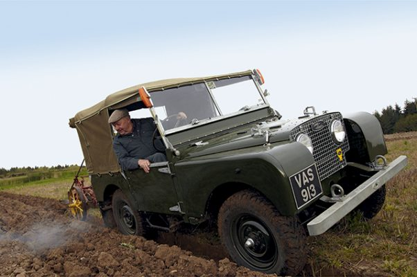 and rover for landrover land classic old best the defender sale review