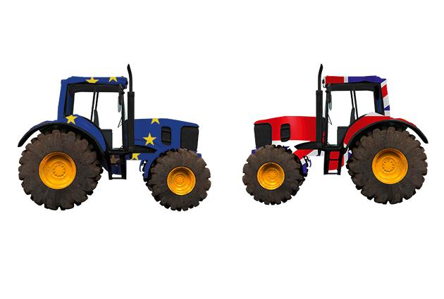 farmers brexit debate