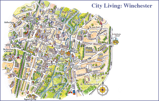 property-guide-to-winchester-feature