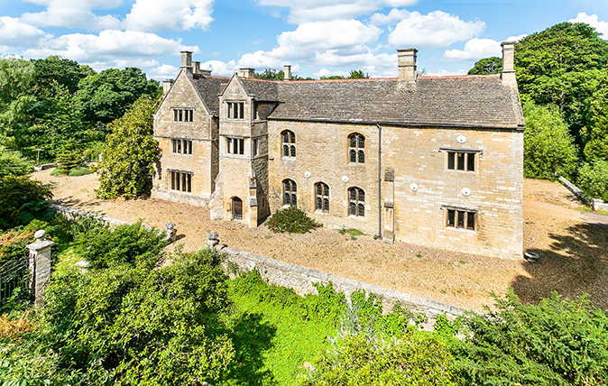 manor houses for sale