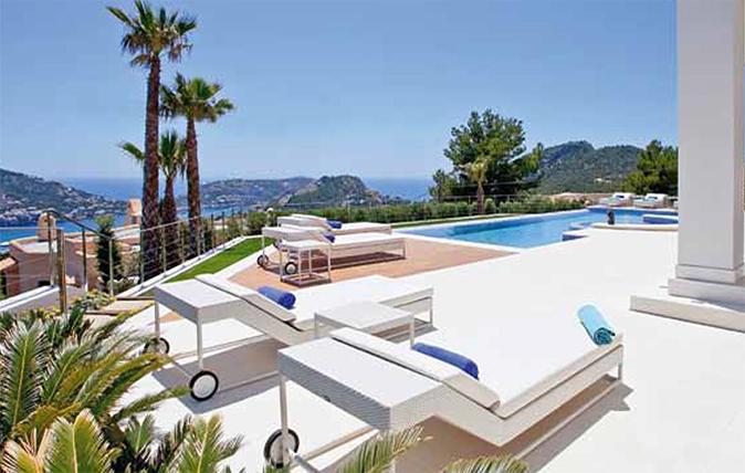 mallorca luxury property for sale