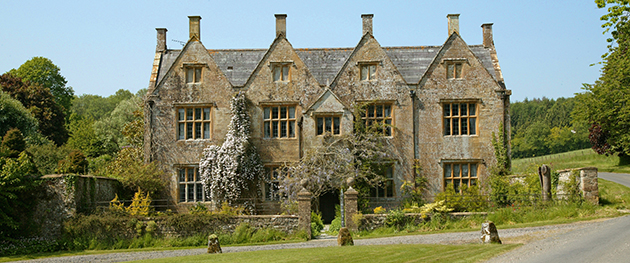 Wraxall Manor Dorset Houses For Sale Country Life