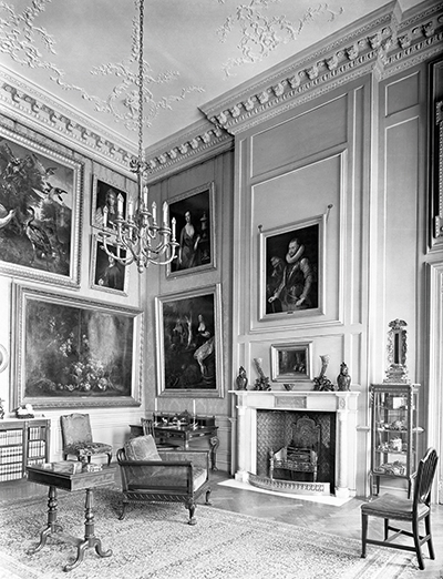 The smoking room English Country Houses - Country Life on handicapped accessible house, mrs miniver house, milking house, flames house, see through house, smoke showing from a house, drying house, midget house, asian house, torture house, teenagers house, burning house, slave school house, trailer trash house, job house, dangling house, indian house, unhealthy house, speeding house, a tiny house,
