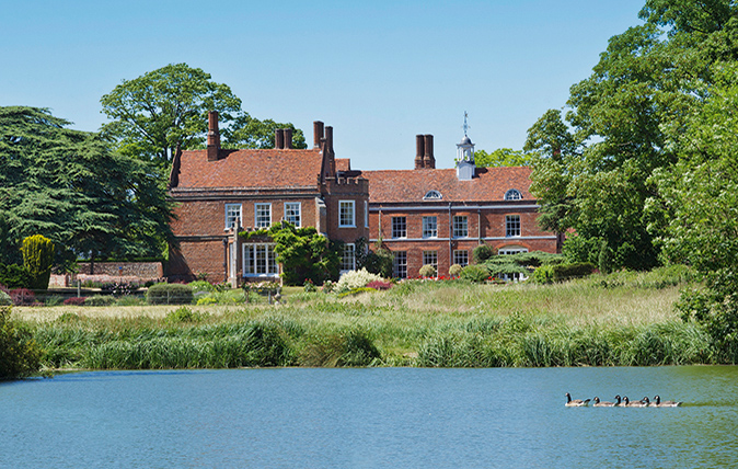 country houses for sale in east anglia country life