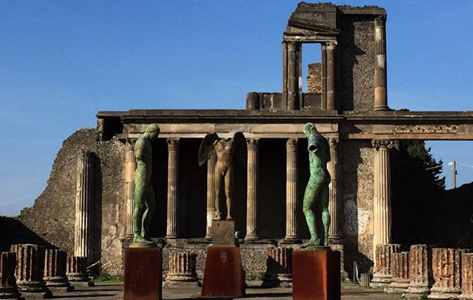 Igor-Mitoraj-at-Pompeii promo