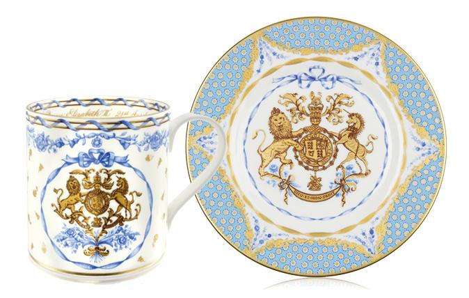 best royal souvenirs