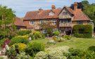 Thornham Friars, Thurnham, Kent. £1.75m