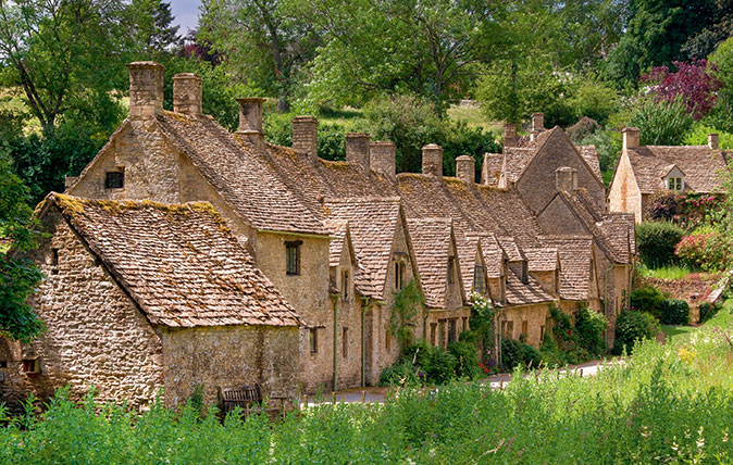 Where to live in the Cotswolds: A guide to choosing the perfect spot
