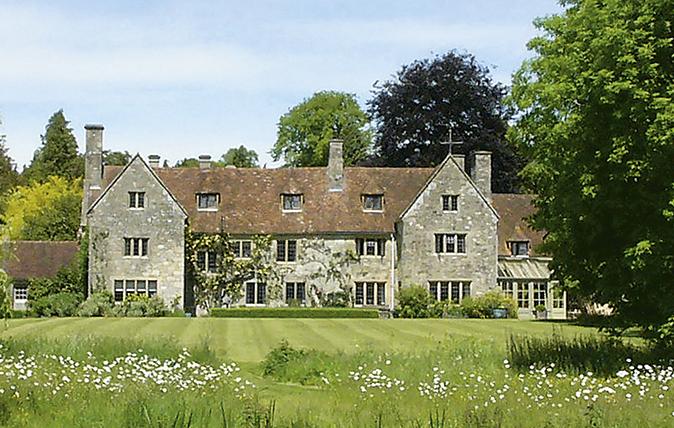 estates for sale