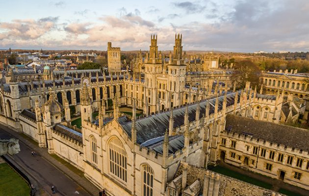 best places to invest in student property