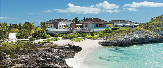 Cool 6 Sensational Caribbean Properties For Sale Country Life Download Free Architecture Designs Salvmadebymaigaardcom