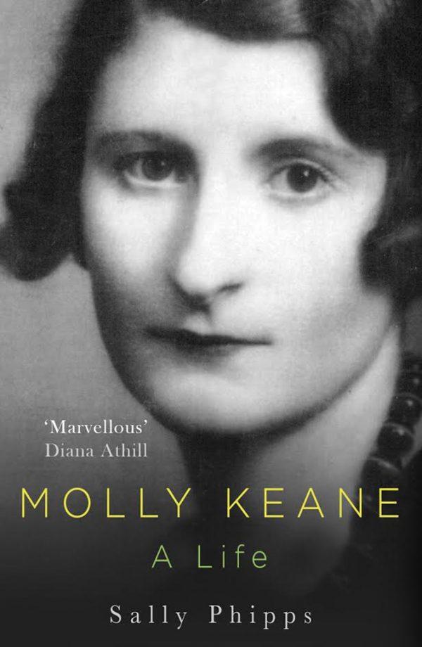 molly keane: a life