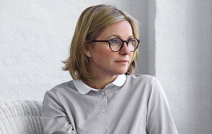 Designer Susie Atkinson