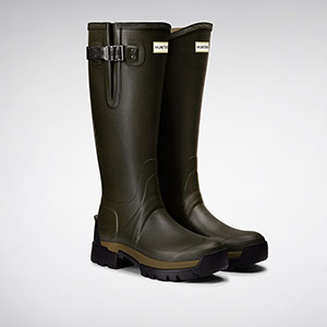90f8af07362 Country Life Top 10: Wellies - The best wellington boots you can buy