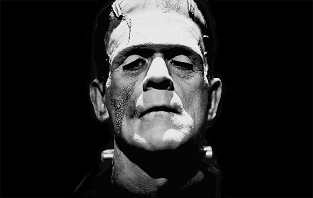 frankenstein argumentative thesis