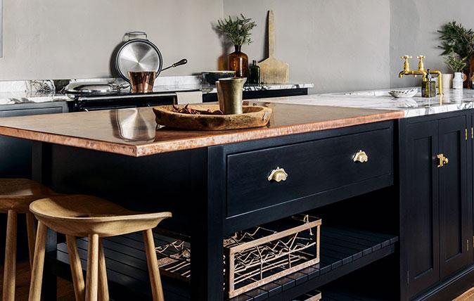 Image result for kitchen handles