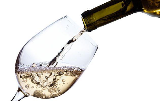 UK Wine Awards