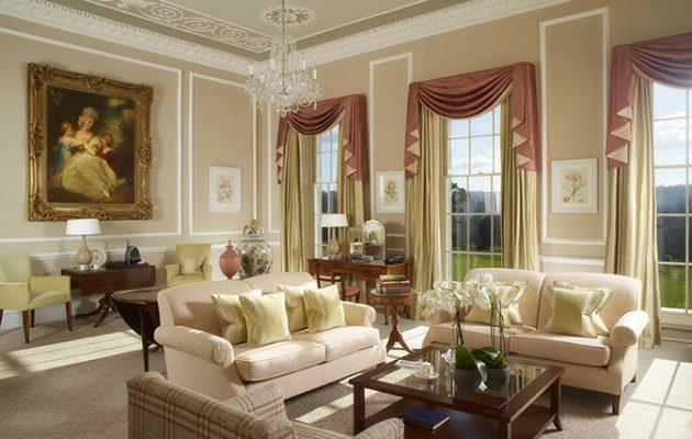 royal crescent hotel