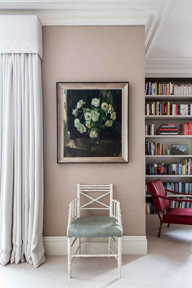 5 Ways To Create The Ideal Guest Room Country Life