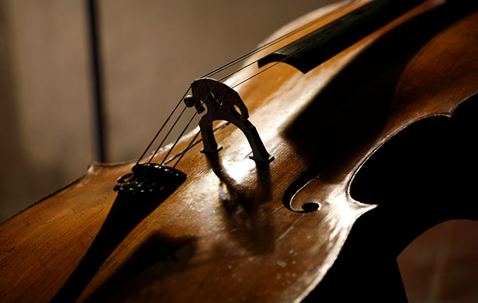 what it feels like to play a violin that cost millions with a bow that cost more than a house. Black Bedroom Furniture Sets. Home Design Ideas